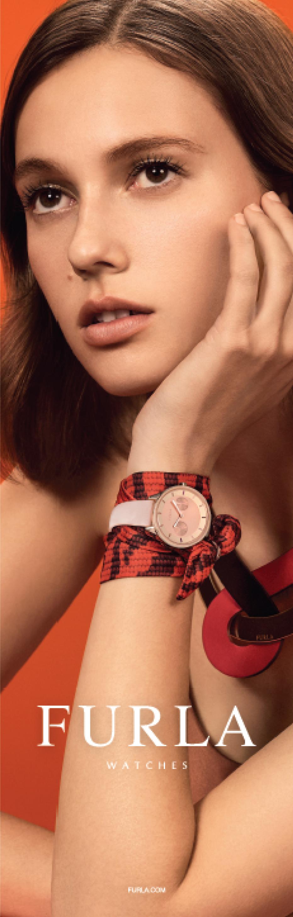 Furla-watch-inflight-presence_2.jpg