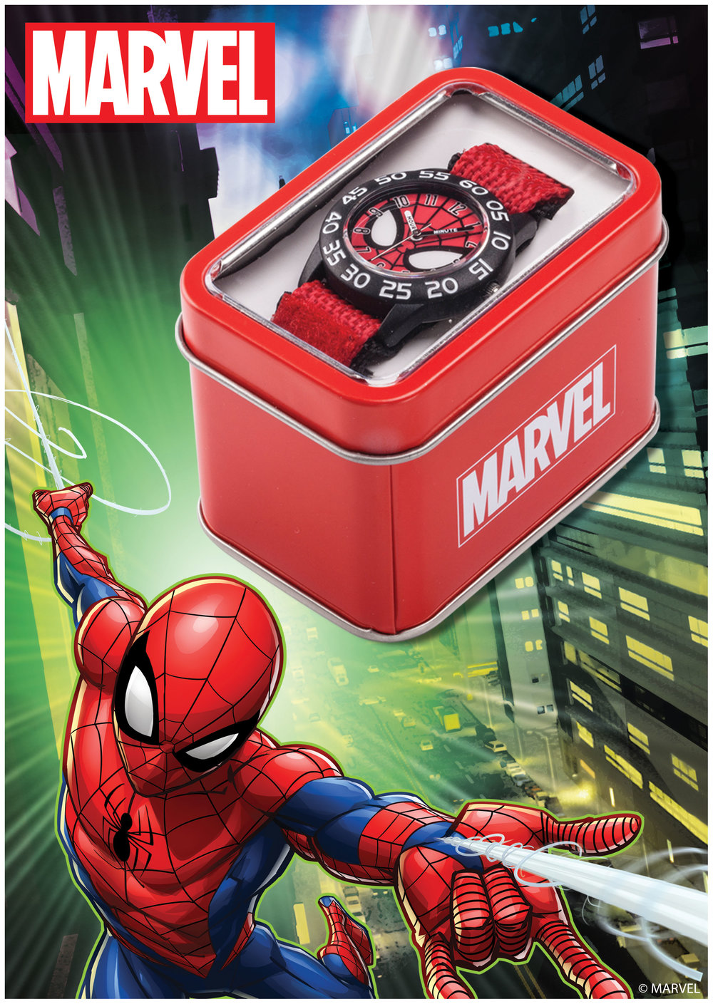 marvel-advert2_scorpio-worldwide_travel-retail-distributor