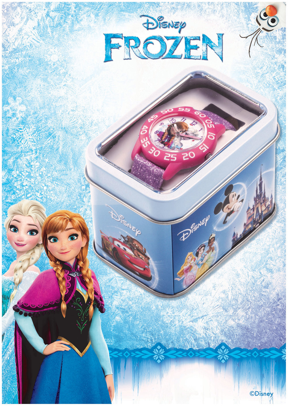 frozen-advert1_scorpio-worldwide_travel-retail-distributor