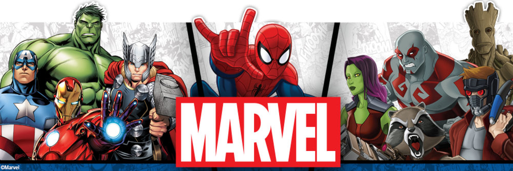 marvel-advert1_scorpio-worldwide_travel-retail-distributor