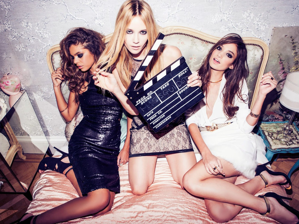 missguided_babe-power-advert_scorpio-worldwide_travel-retail-distributor
