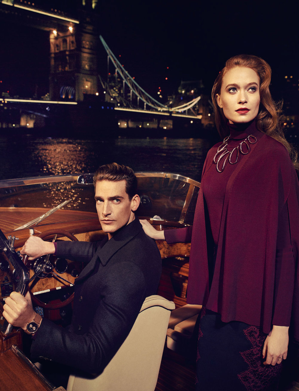 ted-baker_winter17-watches-advert_scorpio-worldwide_travel-retail-distributor