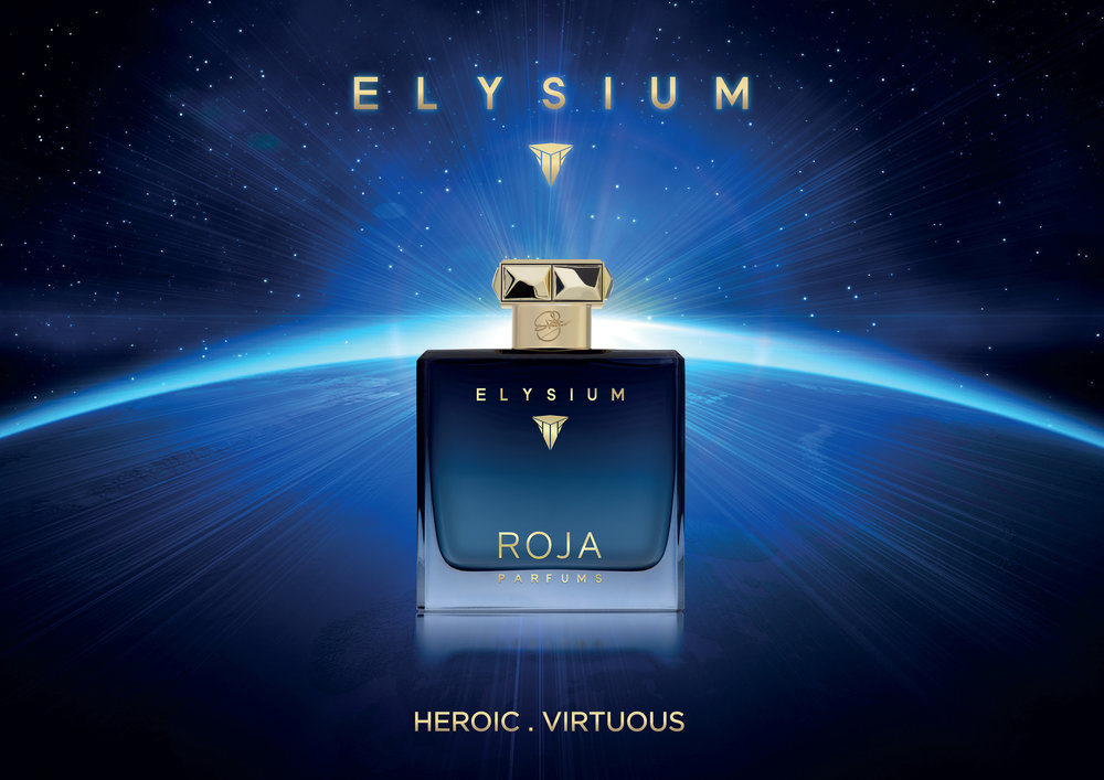 roja-dove-perfums_elysium-advert_scorpio-worldwide_travel-retail-distributor