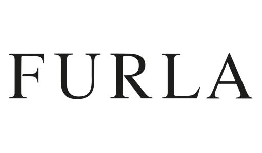 furla_scorpio-worldwide_travel-retail-distributor