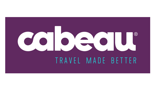 cabeau_scorpio-worldwide_travel-retail-distributor
