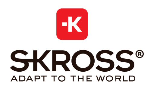 skross_scorpio-worldwide_travel-retail-distributor