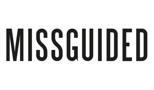 missguided_scorpio-worldwide_travel-retail-distributor
