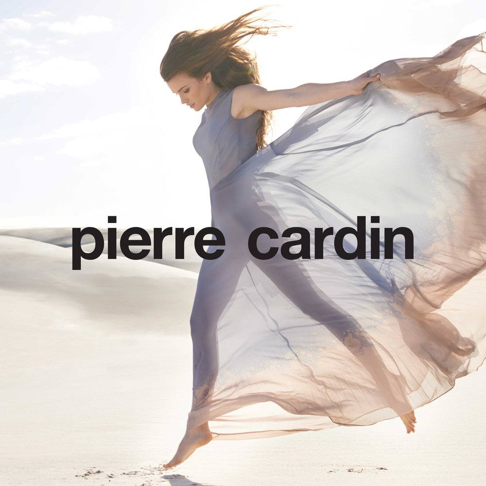 pierre-cardin_advert2_scorpio-worldwide_travel-retail-distributor