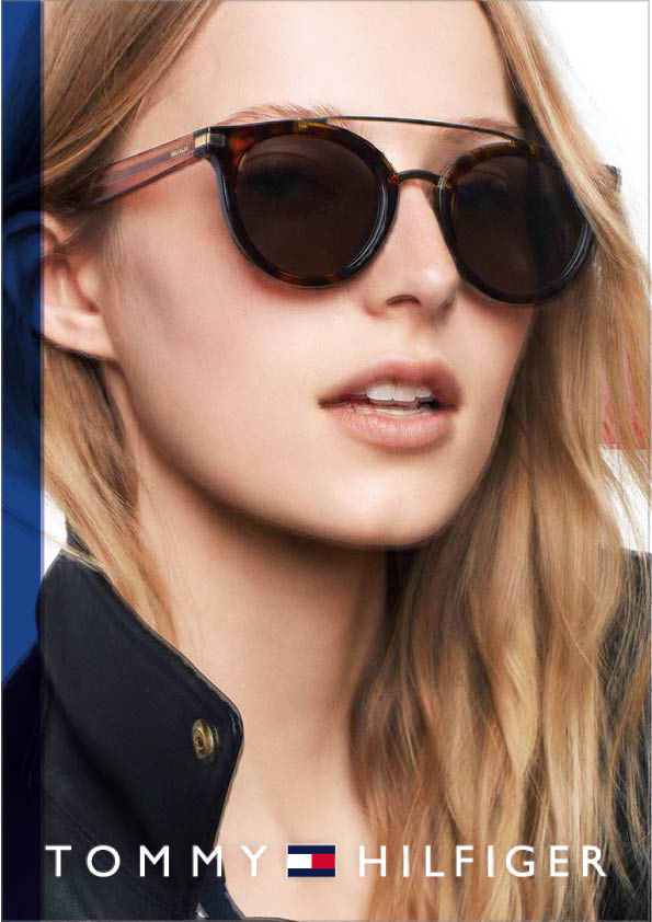tommy-hilfiger_ss17-eyewear-female-advert_scorpio-worldwide_travel-retail-distributor
