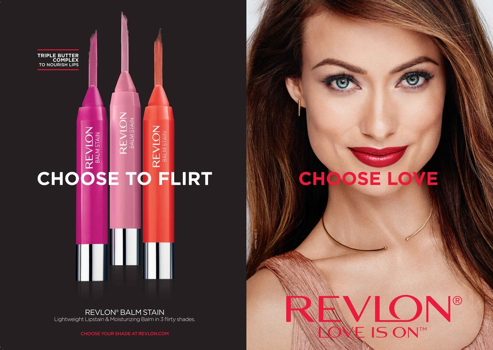 love-is-on_revlon-balm-stain-trio-double-page_english_af_outline.jpg