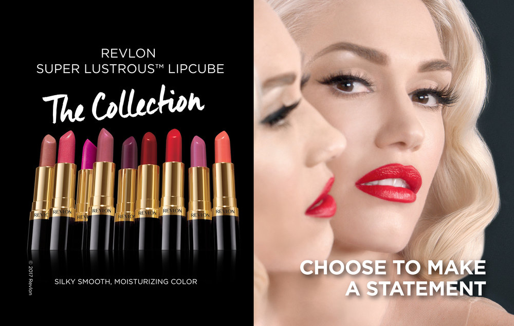 revlon_wrlc509900-advert-2017_scorpio-worldwide_travel-retail-distributor