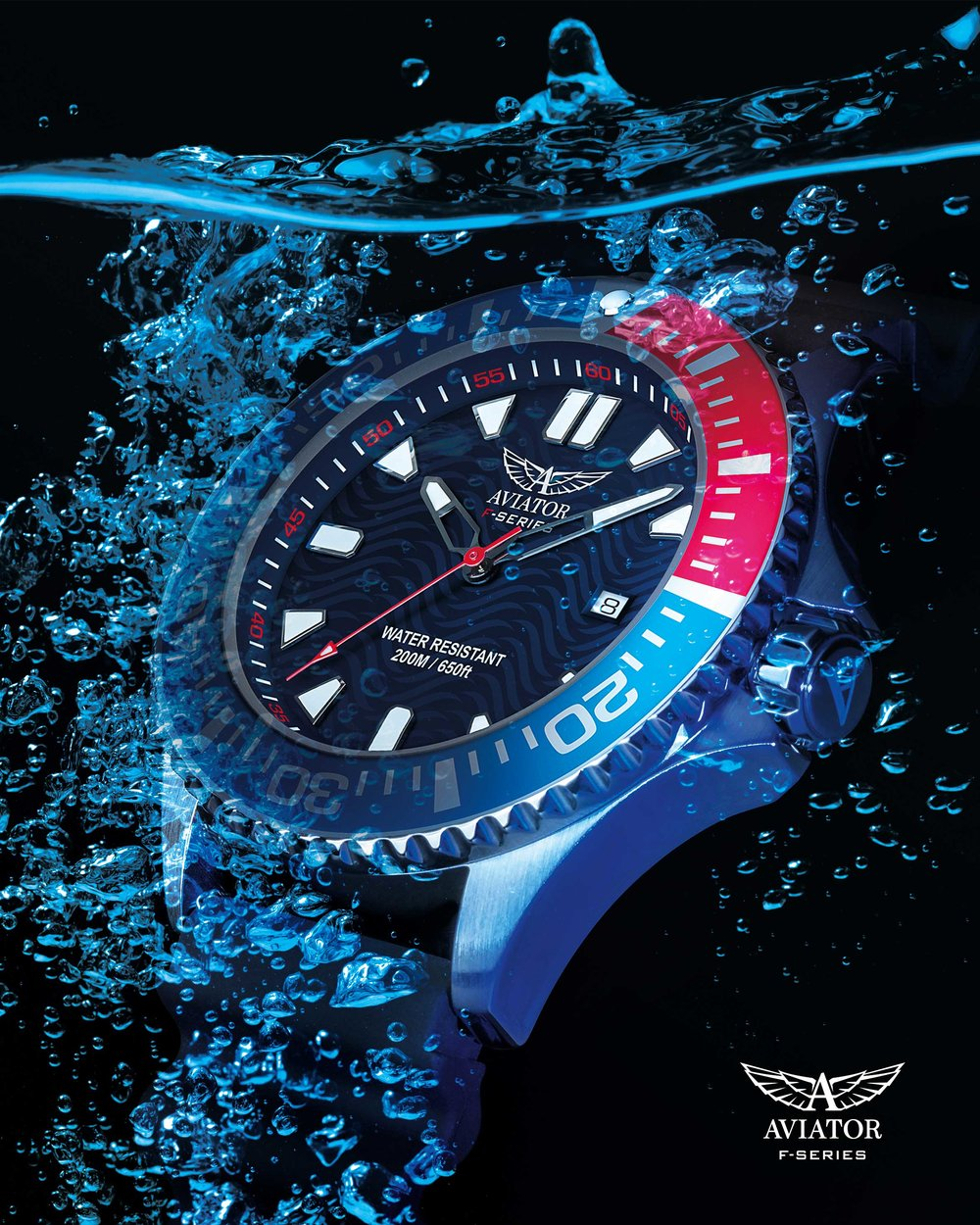 aviator-divers-watch_scorpio-worldwide_travel-retail-distributor.jpg