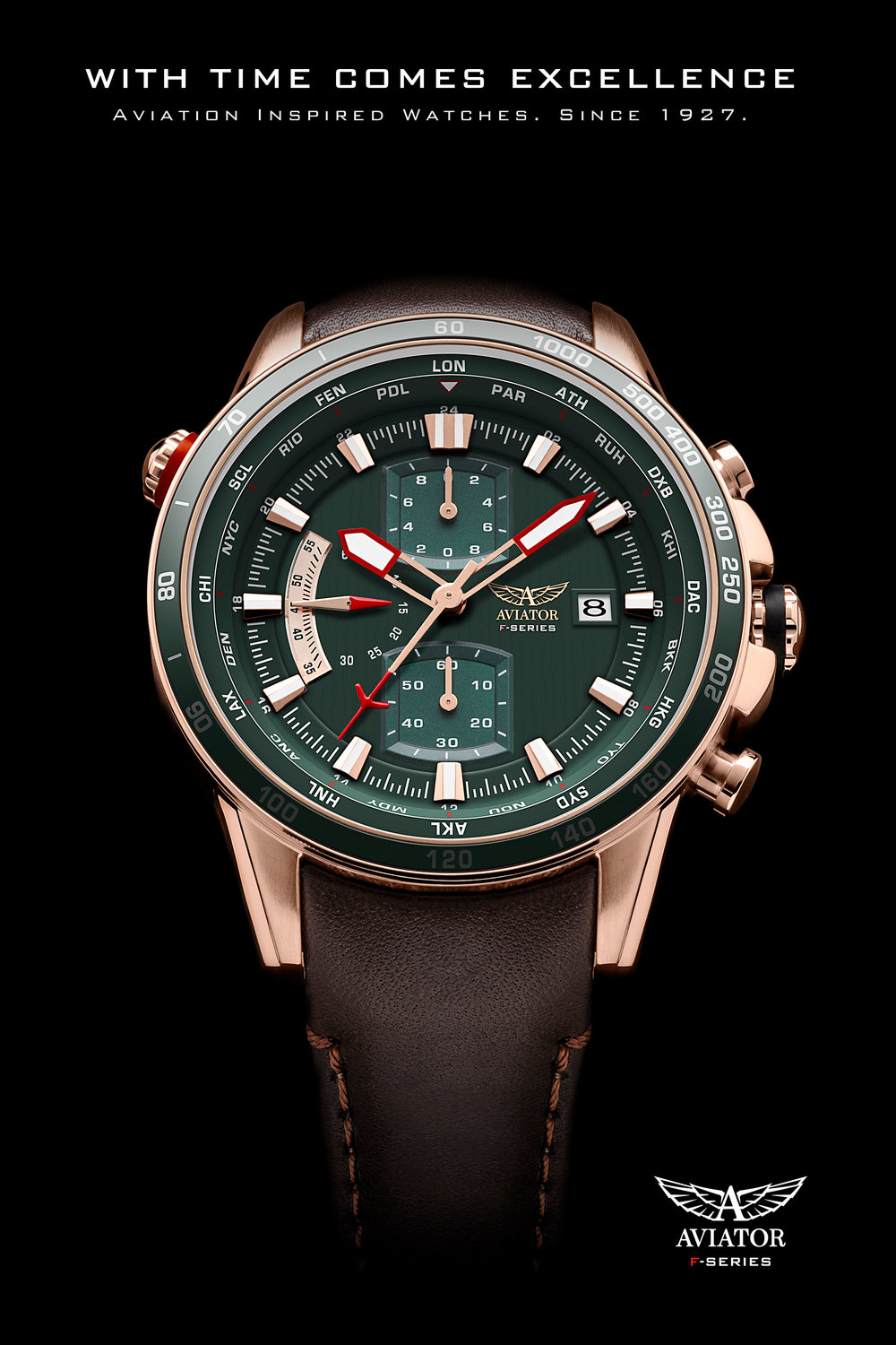 aviator-avw2020g288-watch_scorpio-worldwide_travel-retail-distributor