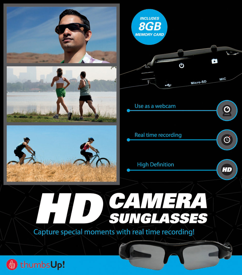 thumbs-up-hd-camera-sunglasses_scorpio-worldwide_travel-retail-distributor