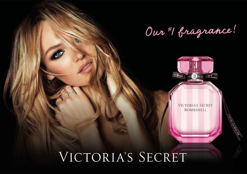victoria's-secret-perfume-fragrance-bombshell_scorpio-worldwide_travel-retail-distributor