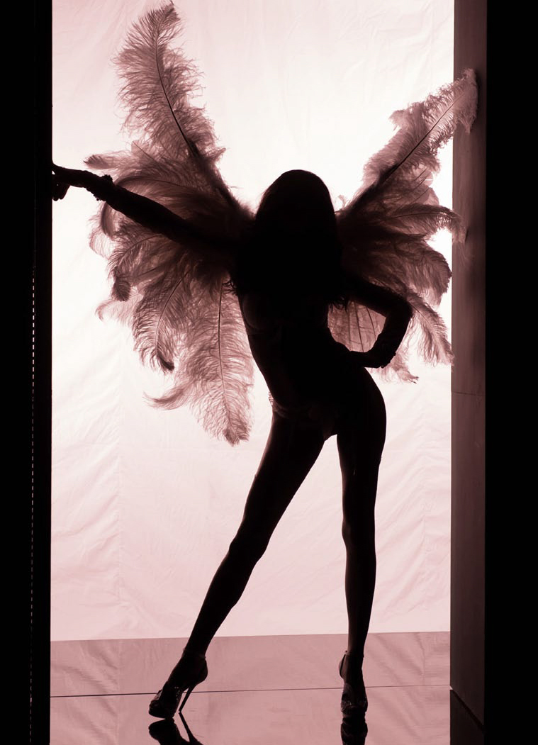 victoria's-secret-angel-model-perfume-cosmetics_scorpio-worldwide_travel-retail-distributor