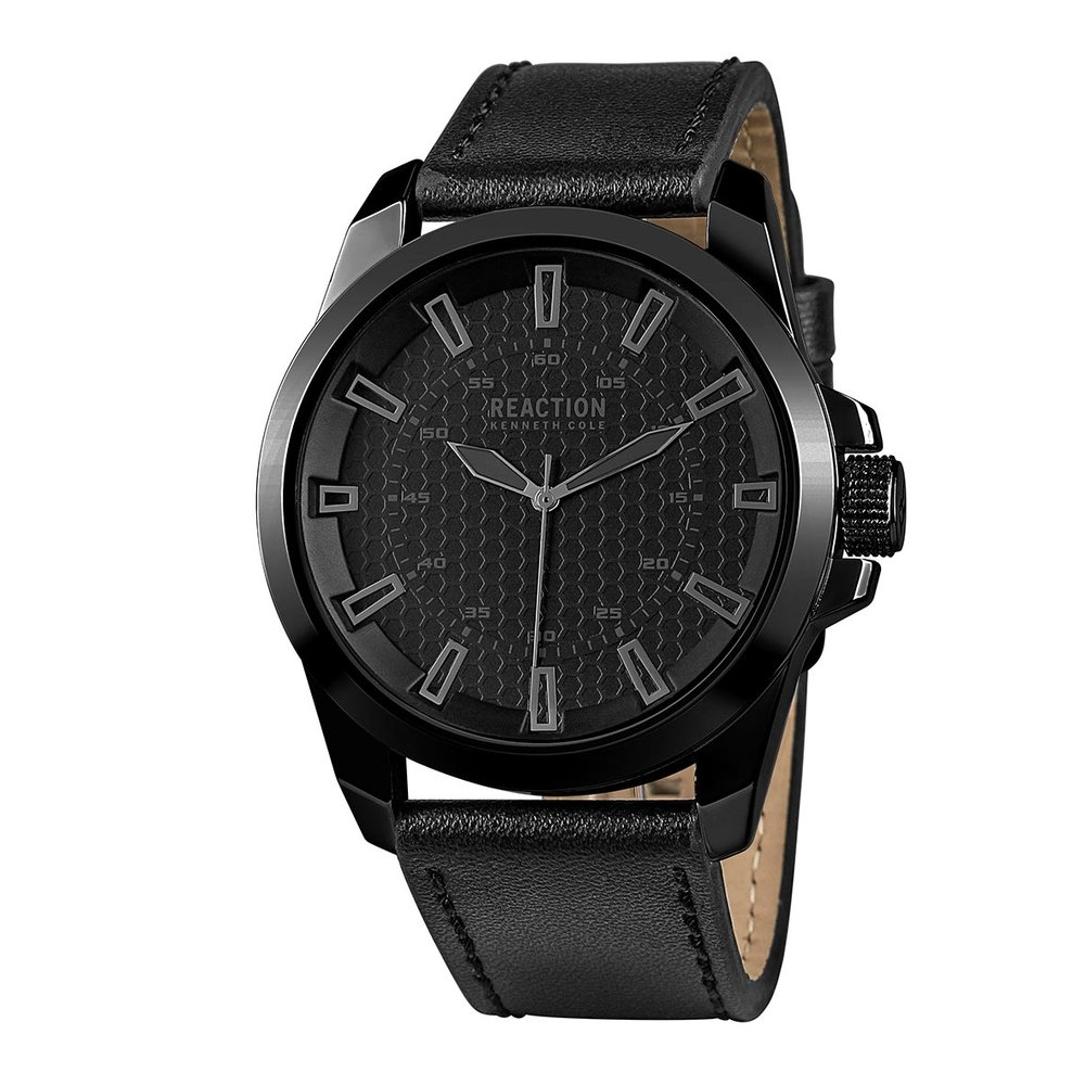 kenneth-cole_watches_RKC0229002.jpg