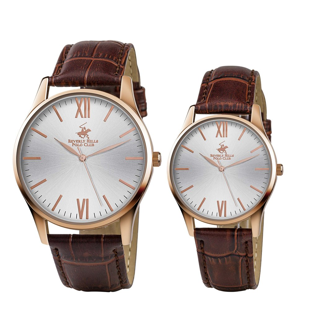 bhpc_watches_BHX7415SET.jpg