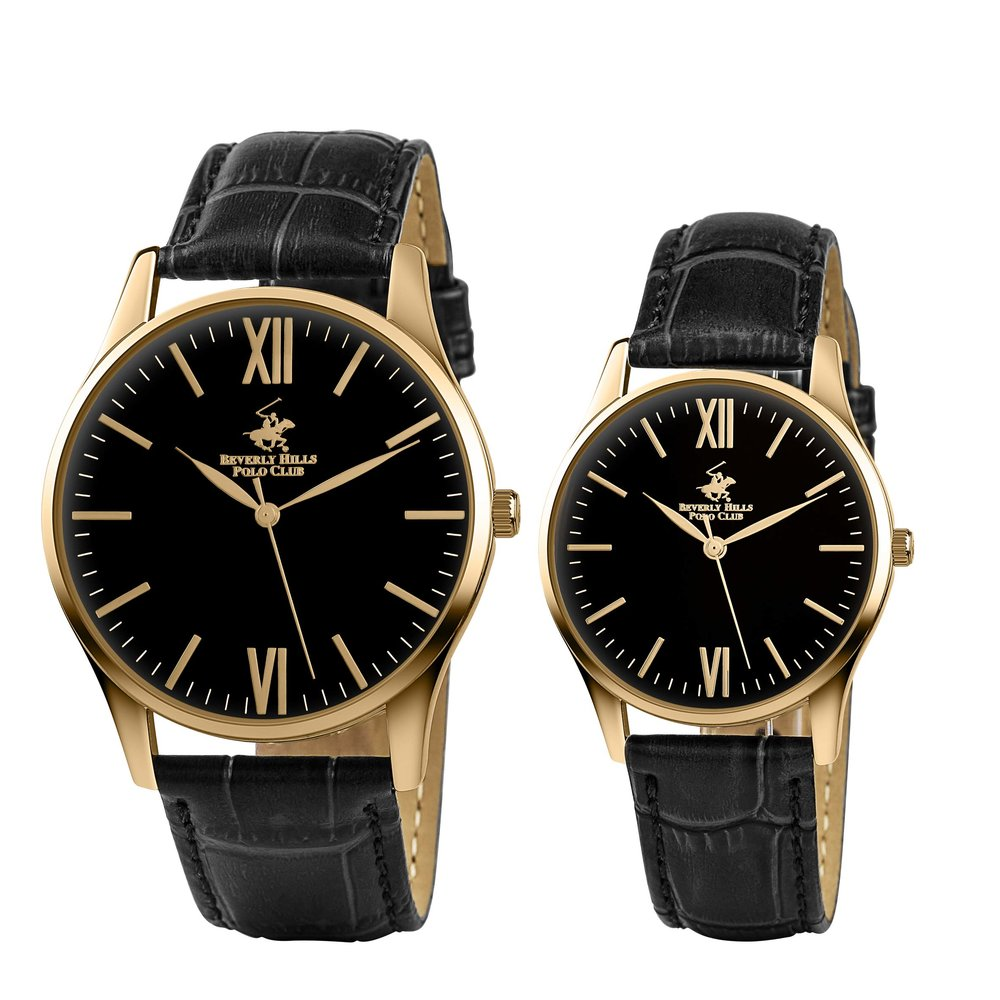 bhpc_watches_BHX7417SET.jpg