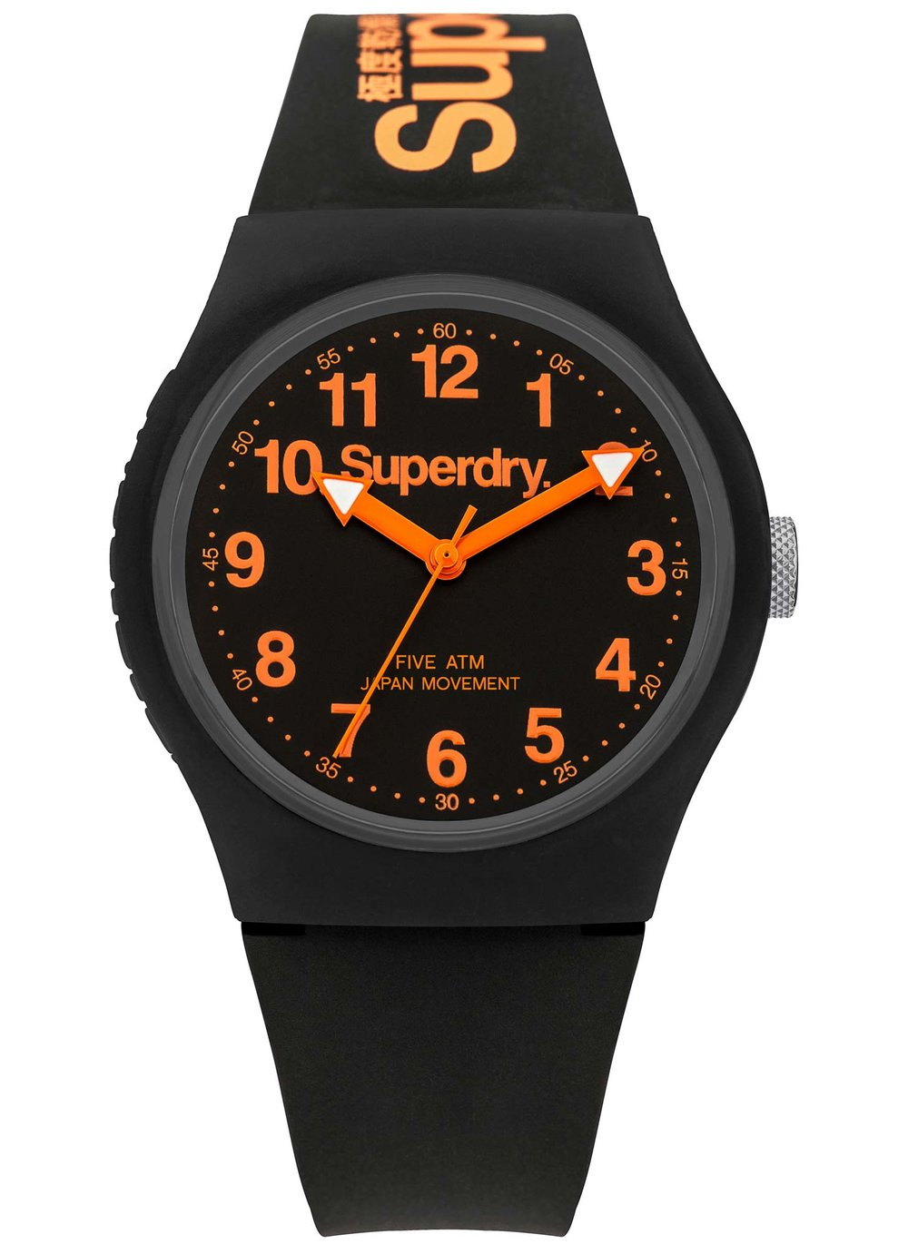 superdry_watches_SDSYG164B.jpg