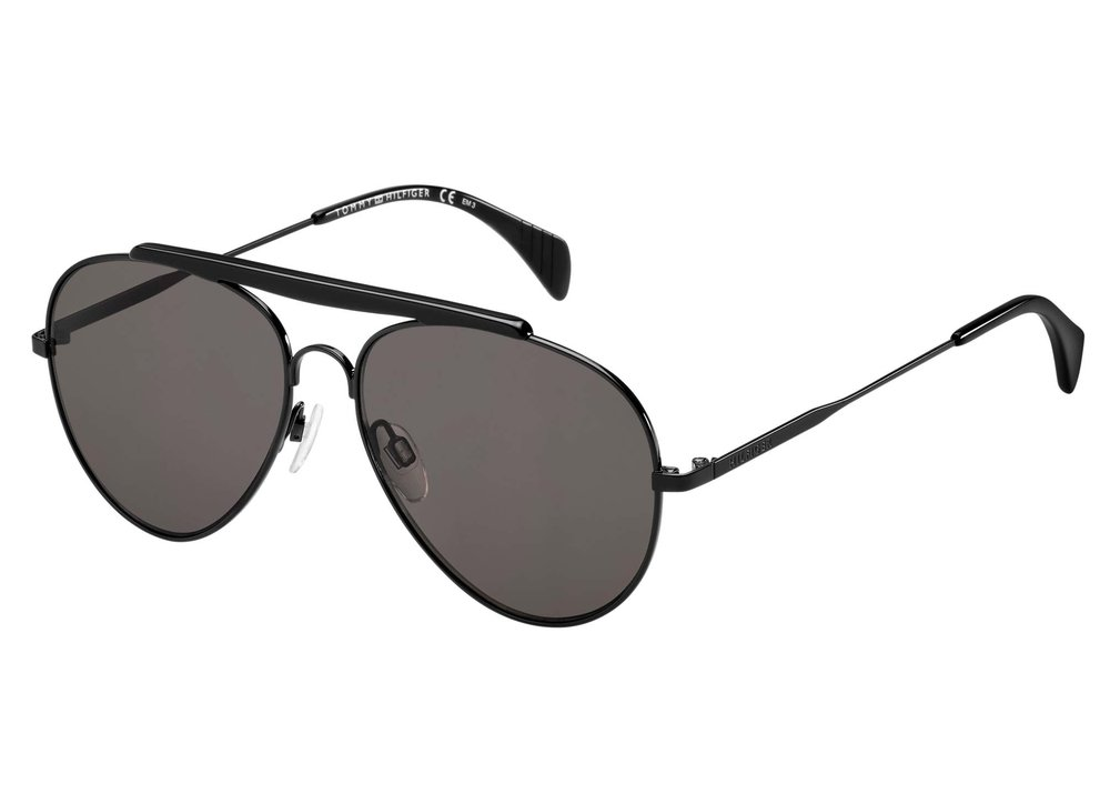 tommy-hilfiger_eyewear_TH1454S.jpg