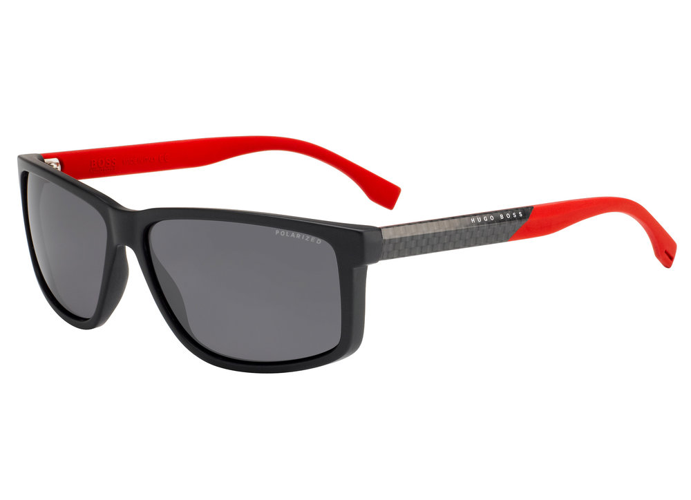 hugo-boss_eyewear_BOSS0833S.jpg