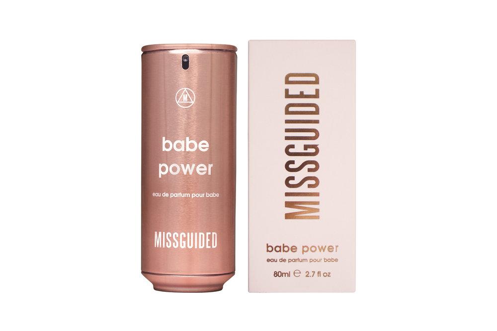 missguided_fragrances_WMLFMGUBPOF010802.jpg