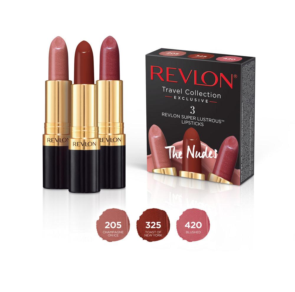 revlon_cosmetics_WRLC508600.jpg