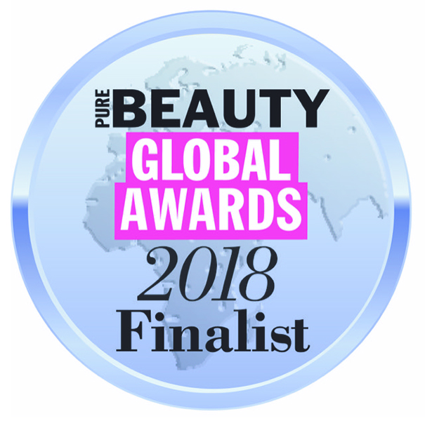 Pure Beauty Finalist 2018 Logo.jpg