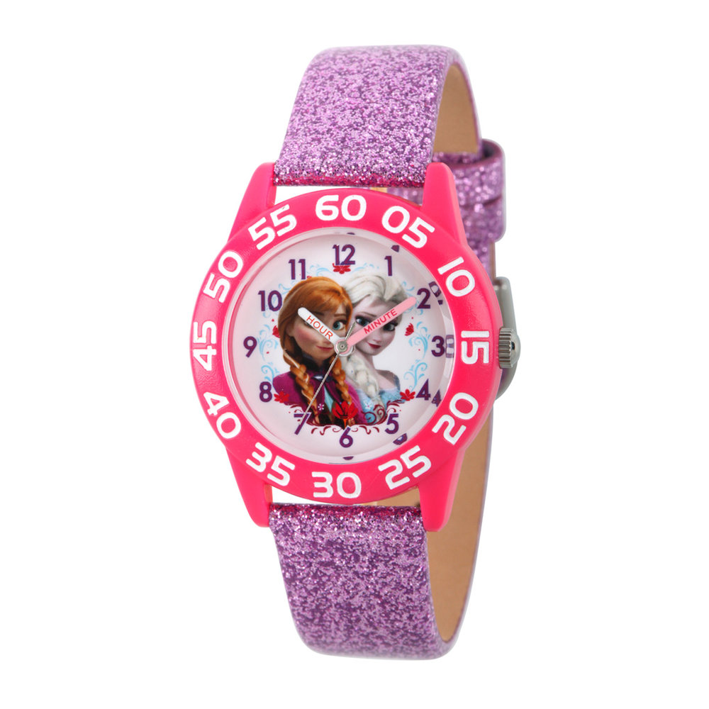 DIW002421_disney-marvel_watches.jpg