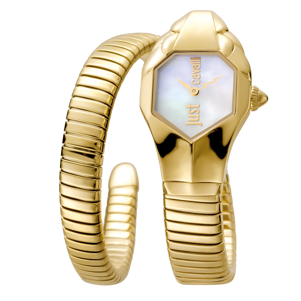 JCW1L001M0025_just-cavalli_watches.jpg