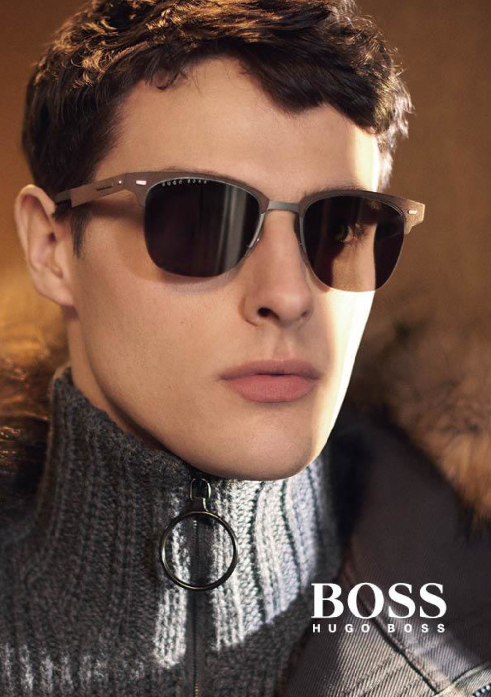 hugo-boss_eyewear_advert.jpg