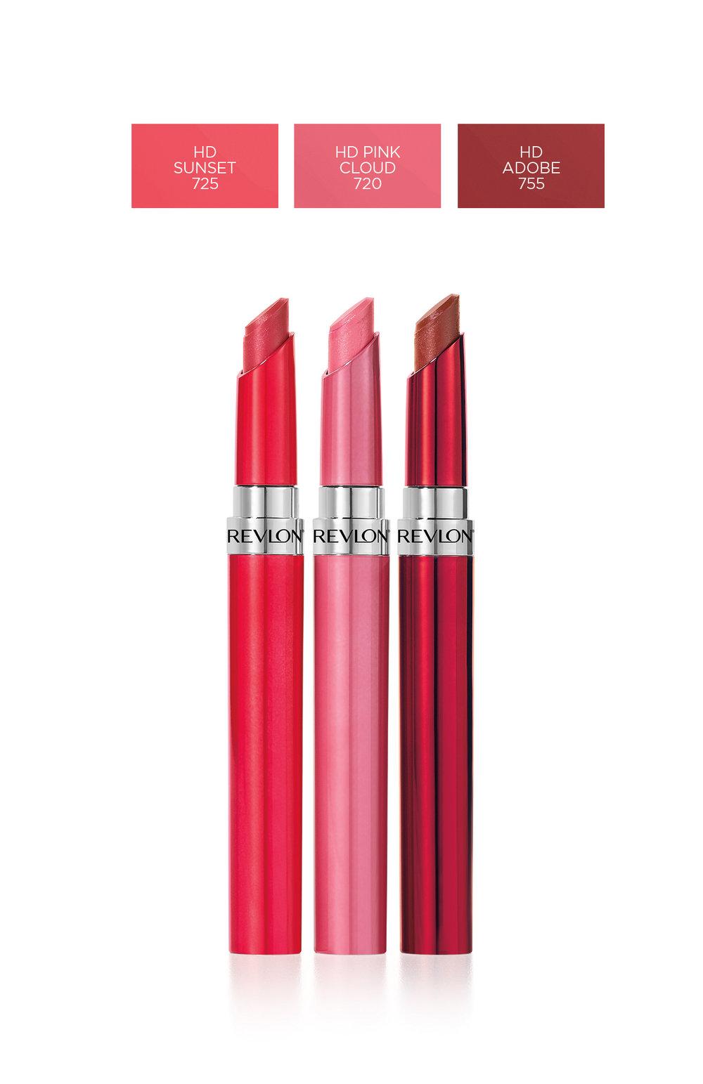revlon_cosmetics_WRLC004600.jpg