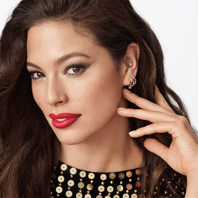 ashley-graham_brand-ambassadors.jpg