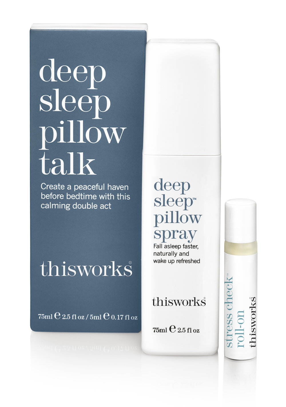WTWS001035 Deep Sleep Pillow Talk Set With Box.jpg