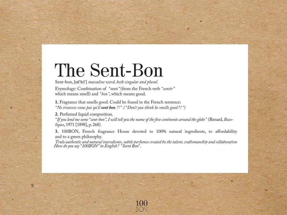 100BON-scent-definition.jpg