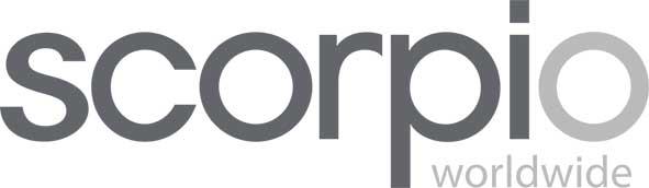 homepage_logo_scorpio-worldwide.jpg