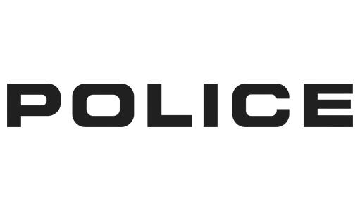 police_watches_logo_scorpio-worldwide.jpg
