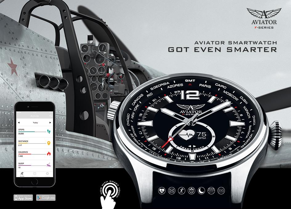 Aviator-Smart-Watch-Advert.jpg