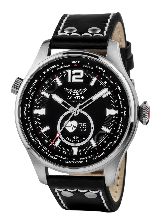 aviator_watches_AVW79931G416.jpg