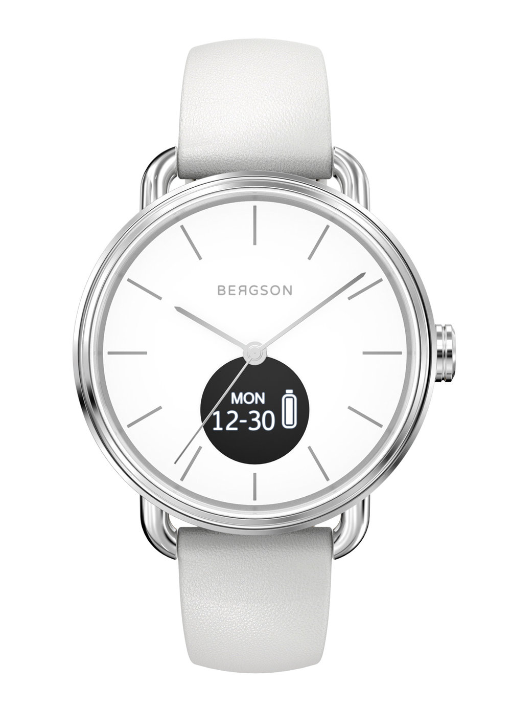 bergson_watches_BGW78493L6.jpg