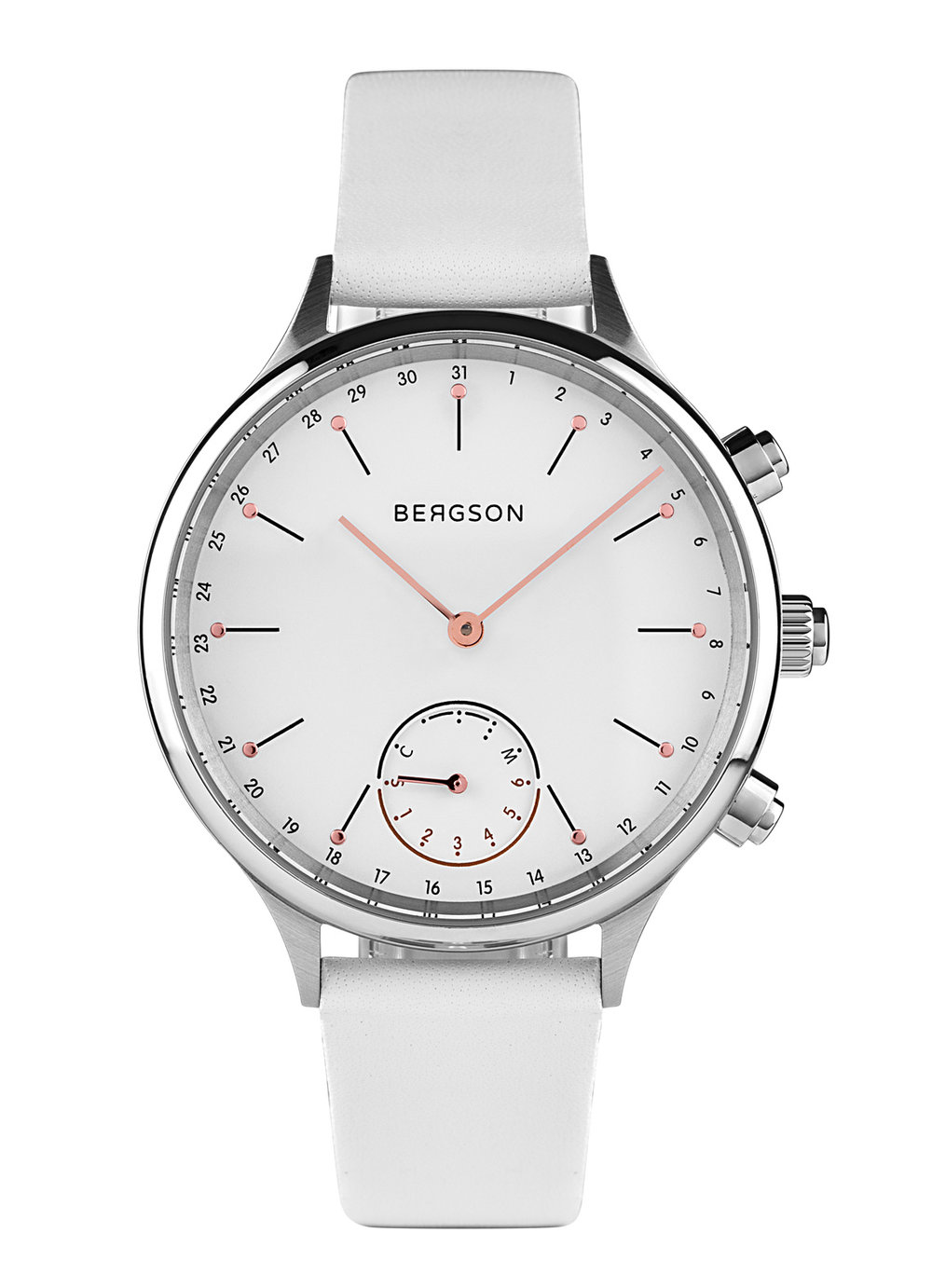 bergson_watches_BGW81525L10.jpg