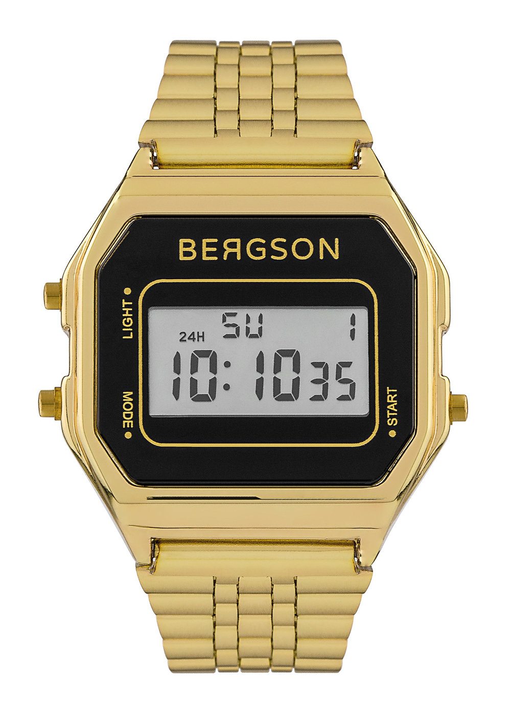 bergson_watches_BGW8159U3.jpg