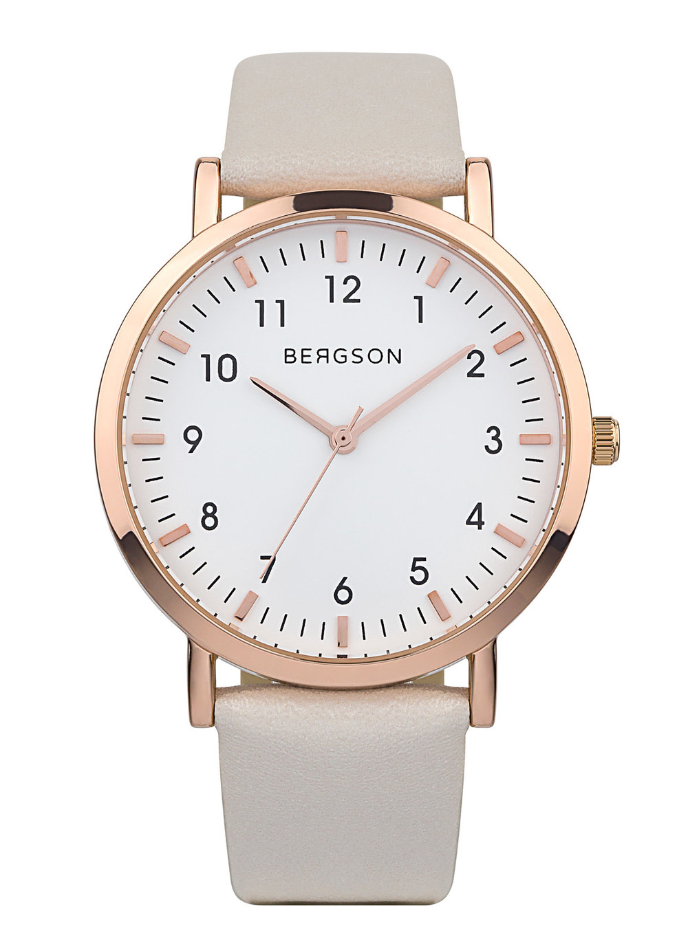 bergson_watches_BGW8165U9.jpg