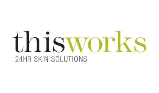 this-works_logo.jpg
