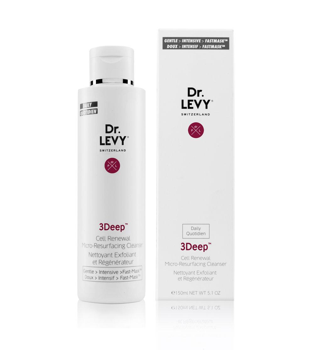 dr-levy_cosmetics_WDLS40011769.jpg
