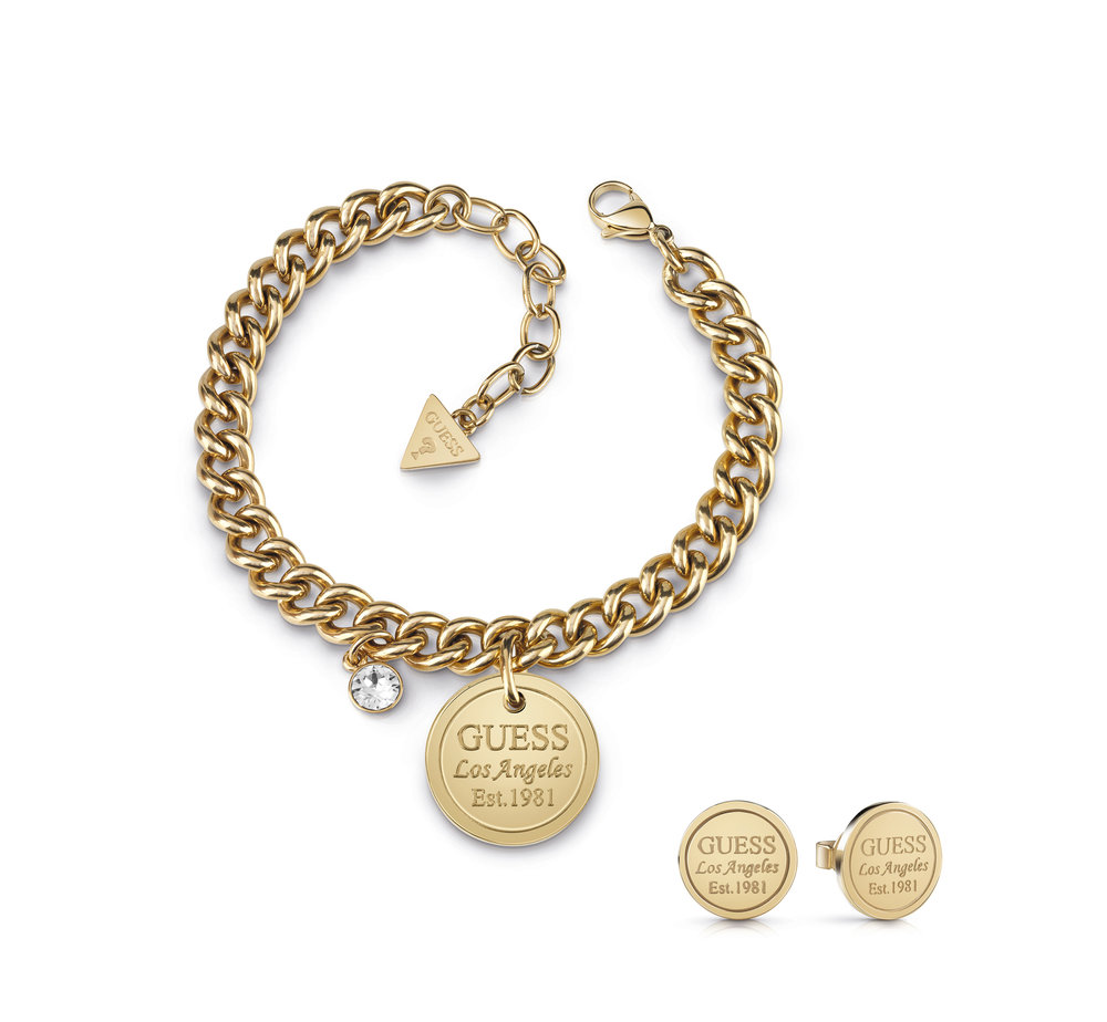 guess_jewellery_GEJUBT01050.jpg