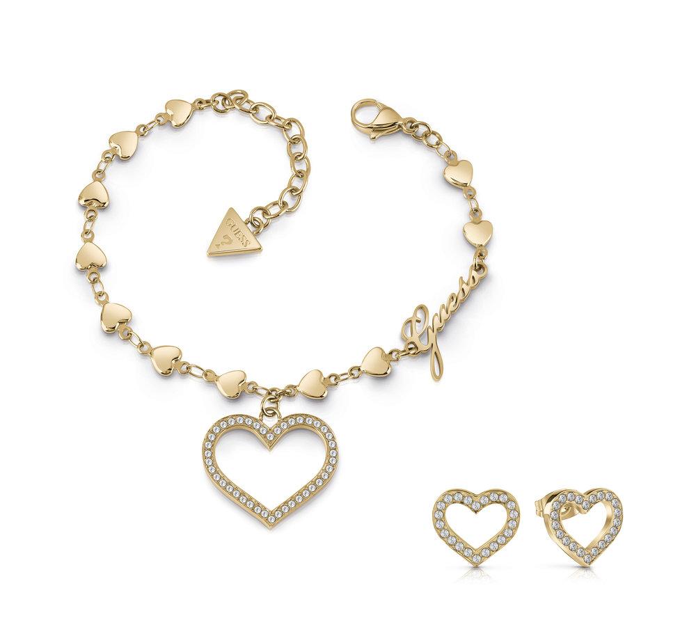 guess_jewellery_GEJUBT01053.jpg