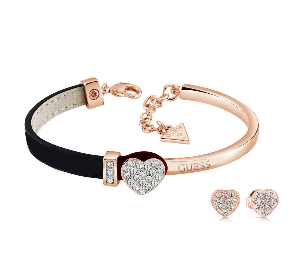 guess_jewellery_GEJUBT01057.jpg