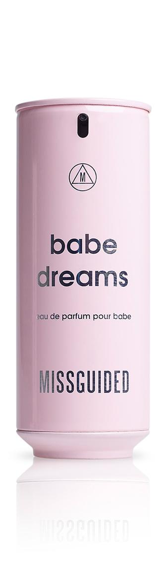 missguided_perfume_WMLFMGUBDRF0108005.jpg
